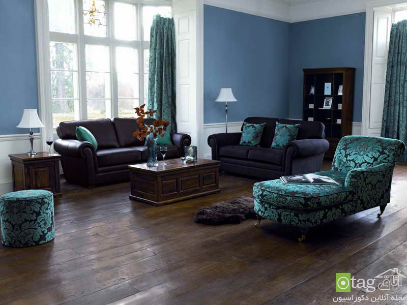 Dark-Furniture-Living-Room (1)