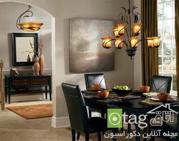 Dining-Room-Chandeliers-dedsign-ideas (1)