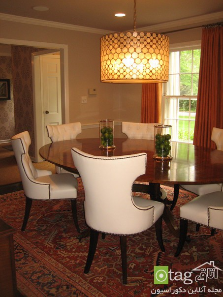 Dining-Room-Chandeliers-dedsign-ideas (10)