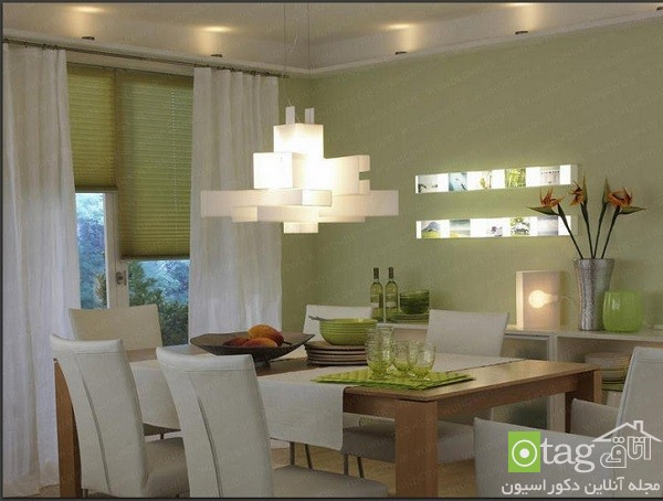 Dining-Room-Chandeliers-dedsign-ideas (12)