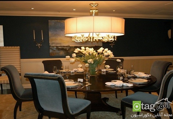Dining-Room-Chandeliers-dedsign-ideas (13)