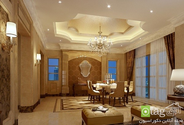 Dining-Room-Chandeliers-dedsign-ideas (2)