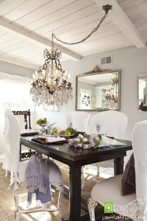 Dining-Room-Chandeliers-dedsign-ideas (3)