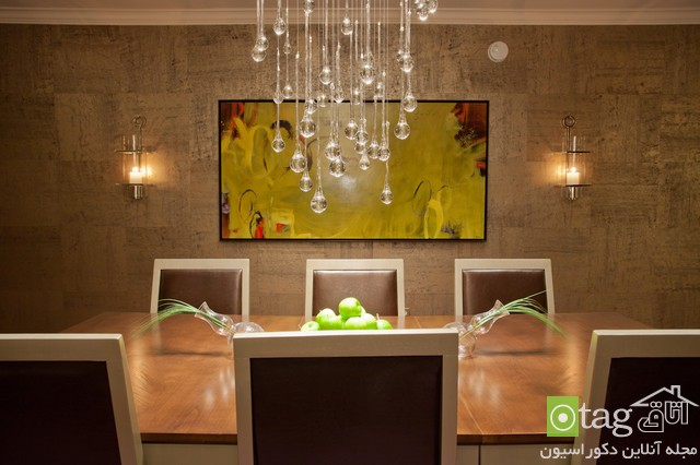 Dining-Room-Chandeliers-dedsign-ideas (4)