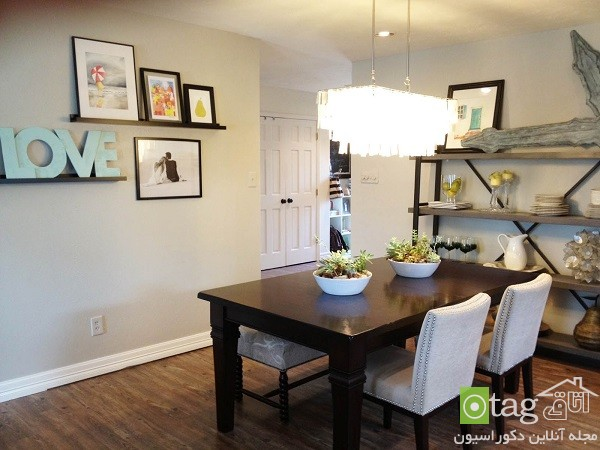 Dining-Room-Chandeliers-dedsign-ideas (5)