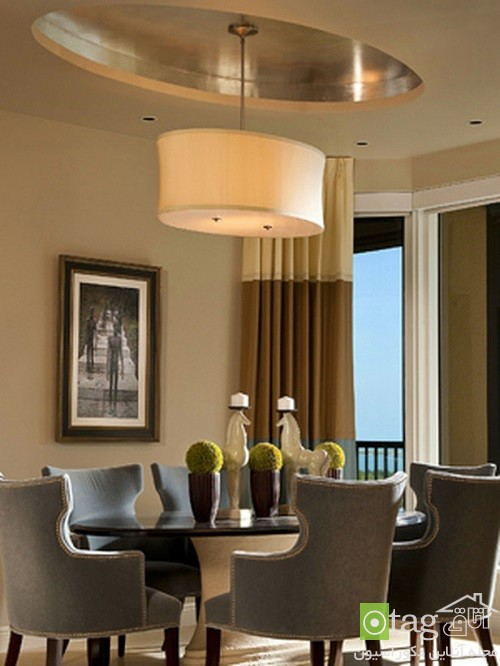 Dining-Room-Chandeliers-dedsign-ideas (7)