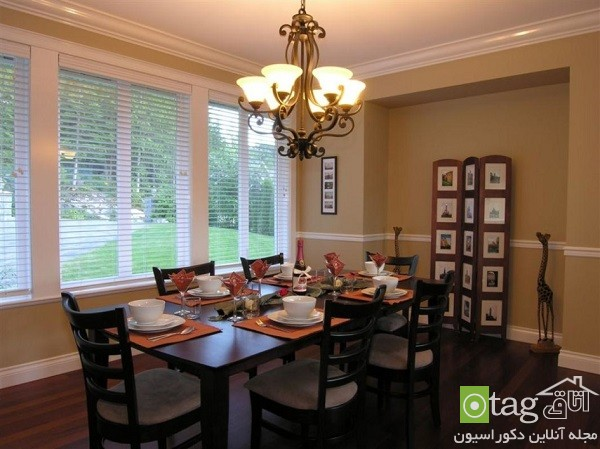 Dining-Room-Chandeliers-dedsign-ideas (8)