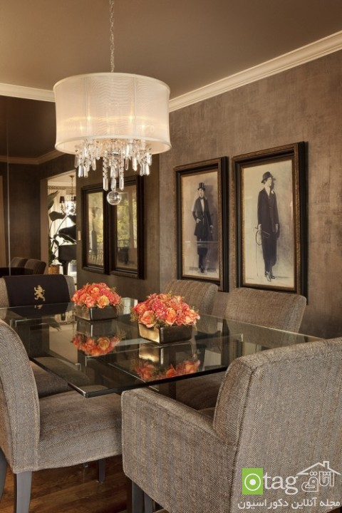 Dining-Room-Chandeliers-dedsign-ideas (9)