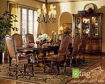 Dining-Room-Sets-designs (1)