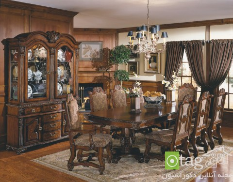Dining-Room-Sets-designs (3)