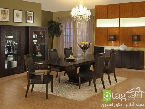 Dining-Room-Sets-designs (6)