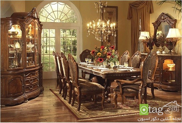 Dining-Room-Sets-designs (9)