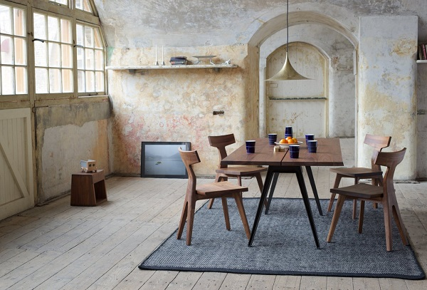 Dining-room-and-resturant-Chair-design-ideas (1)