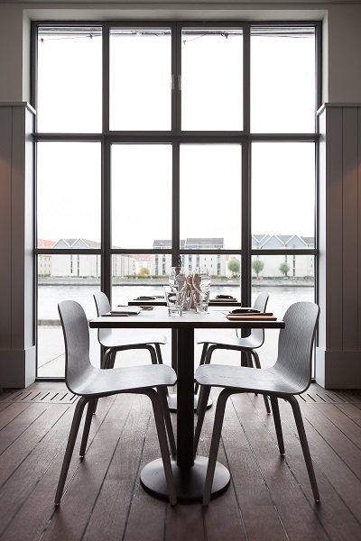 Dining-room-and-resturant-Chair-design-ideas (13)