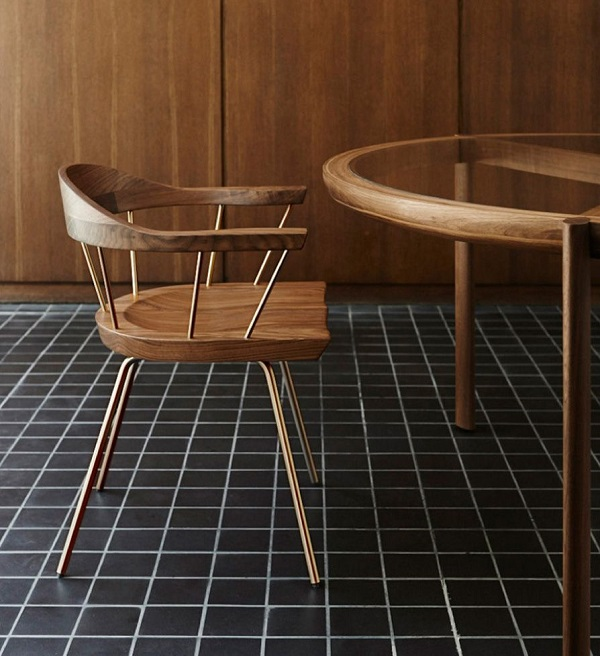 Dining-room-and-resturant-Chair-design-ideas (5)