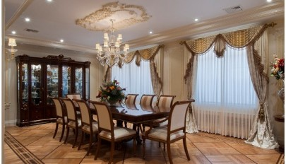 Dining-room-decoration-ideas (1)