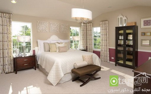 Double-Bed-with-Bedding-Set (16)