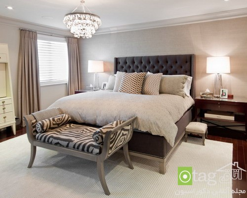 Double-Bed-with-Bedding-Set (17)