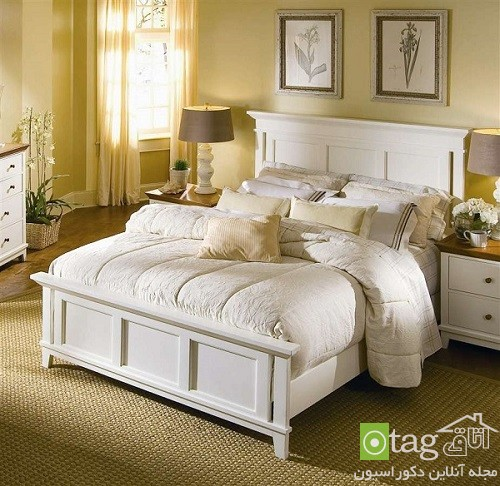 Double-Bed-with-Bedding-Set (19)