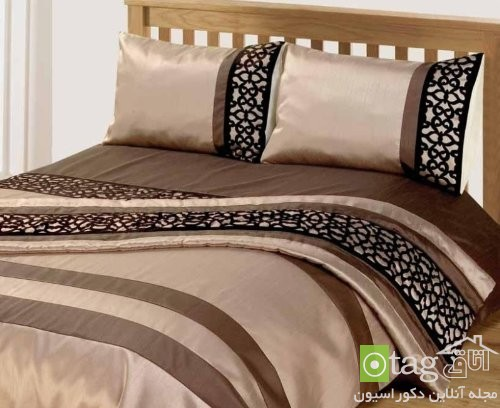 Double-Bed-with-Bedding-Set (8)