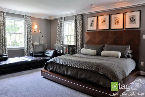 Double-Bed-with-Bedding-Set (9)