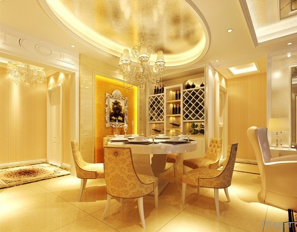 Download-interior-design-home-in-yellow