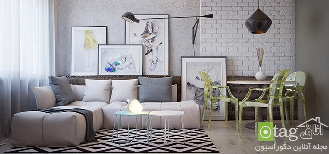 Eclectic-Chic-City-apartment (1)