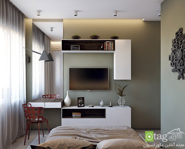 Eclectic-Chic-City-apartment (11)
