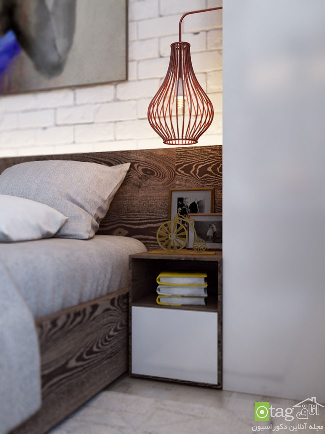 Eclectic-Chic-City-apartment (12)