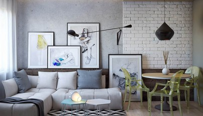 Eclectic-Chic-City-apartment (13)