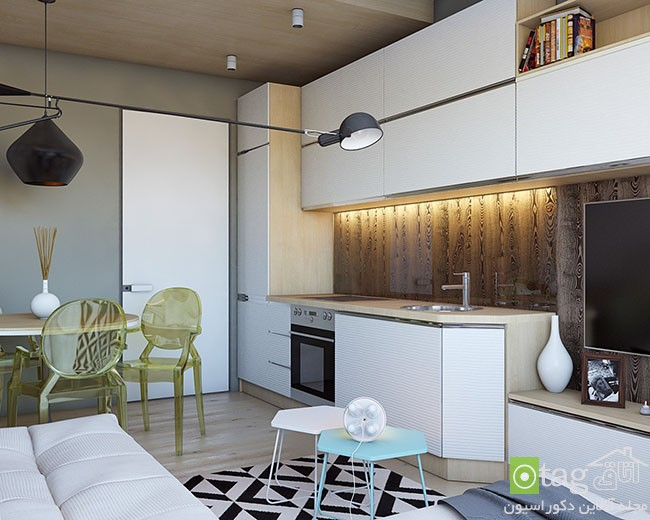 Eclectic-Chic-City-apartment (2)