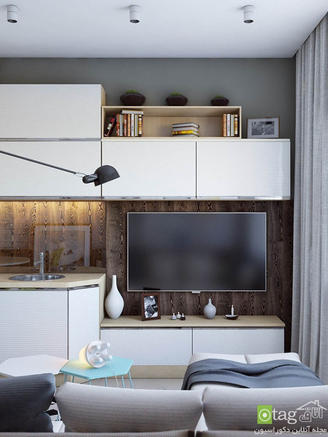Eclectic-Chic-City-apartment (4)