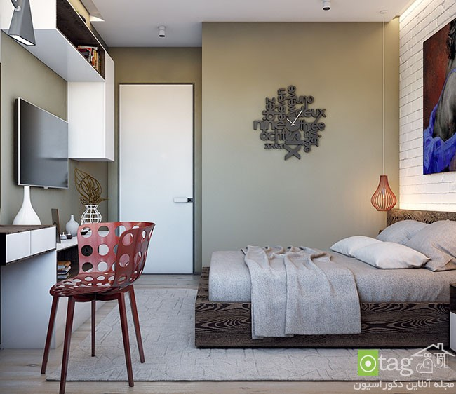 Eclectic-Chic-City-apartment (5)