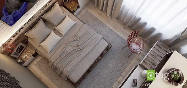 Eclectic-Chic-City-apartment (6)