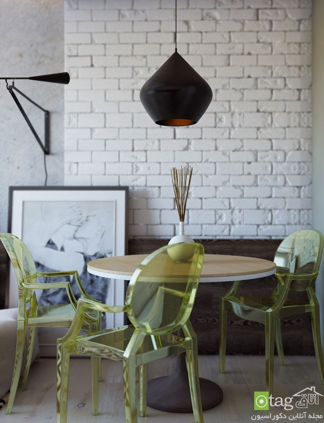 Eclectic-Chic-City-apartment (9)
