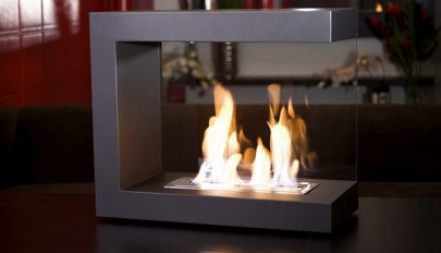 Eco-Friendly-Fireplace-design-ideas (1)