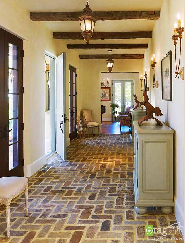 Entryway-design-and-decoration-ideas (10)