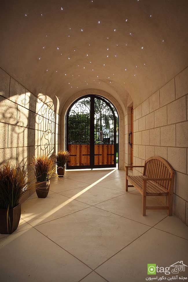 Entryway-design-and-decoration-ideas (11)
