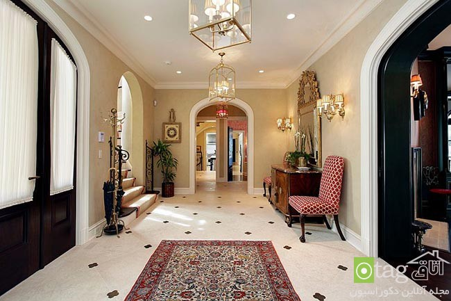 Entryway-design-and-decoration-ideas (13)