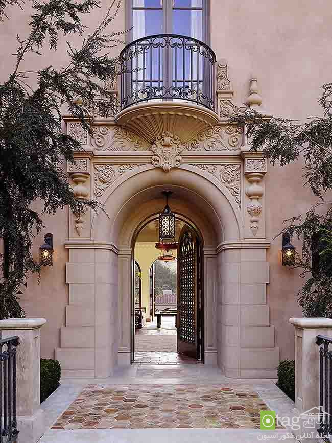 Entryway-design-and-decoration-ideas (2)