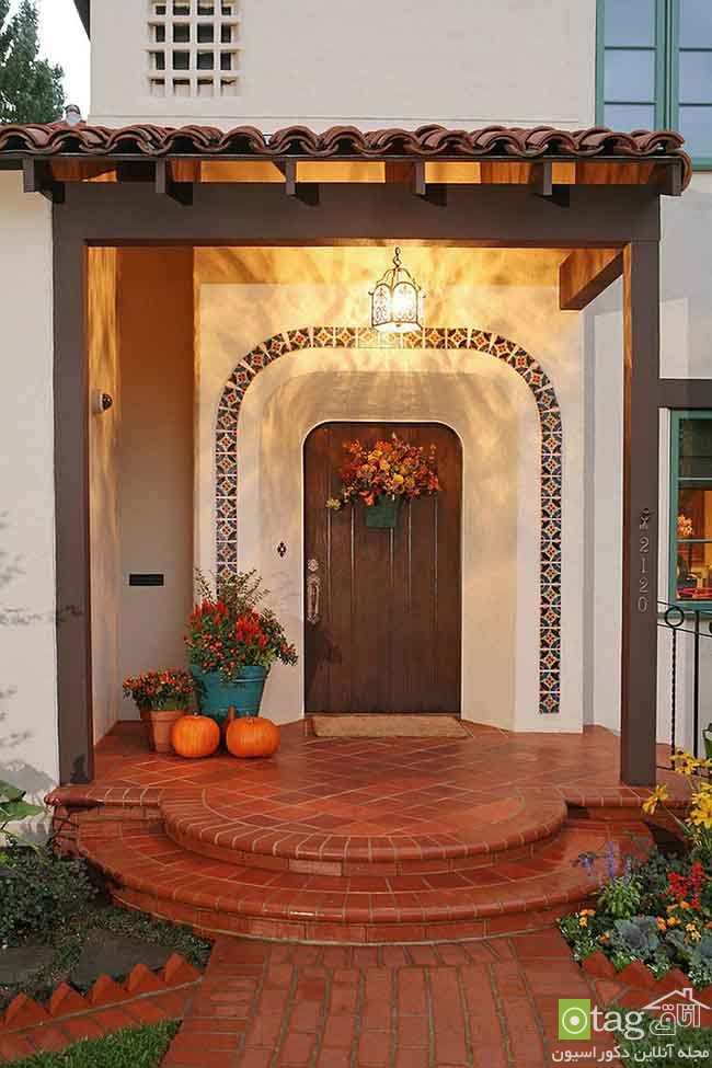 Entryway-design-and-decoration-ideas (3)