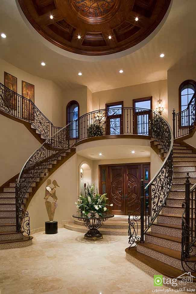 Entryway-design-and-decoration-ideas (5)