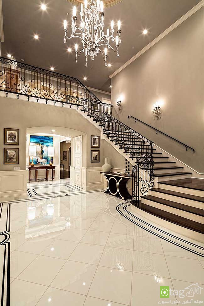 Entryway-design-and-decoration-ideas (6)