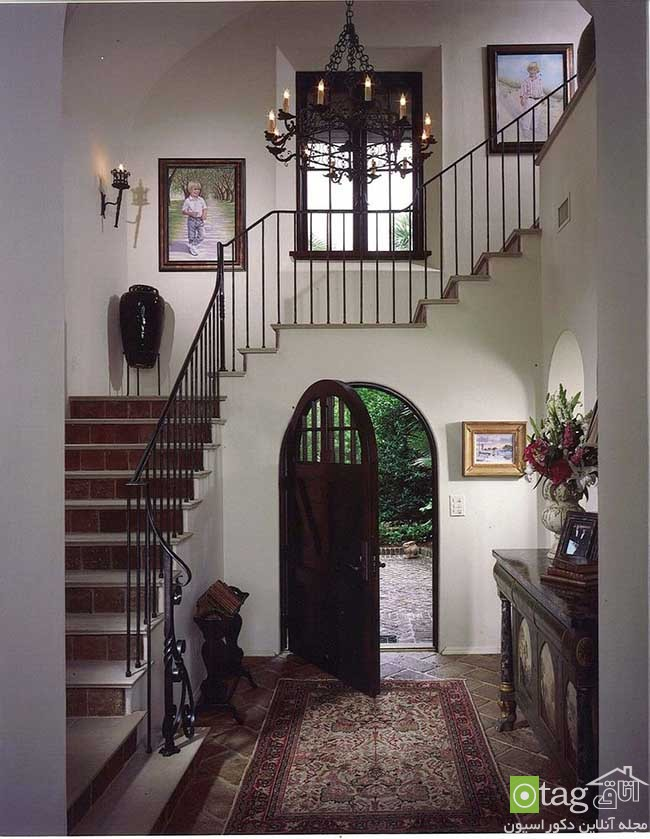 Entryway-design-and-decoration-ideas (7)