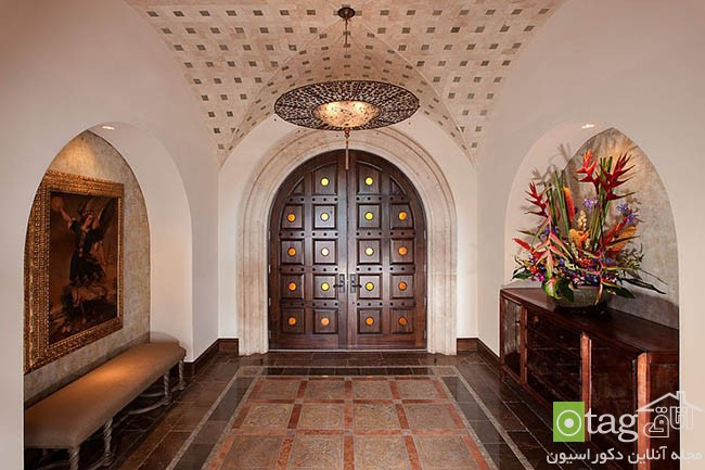 Entryway-design-and-decoration-ideas (8)