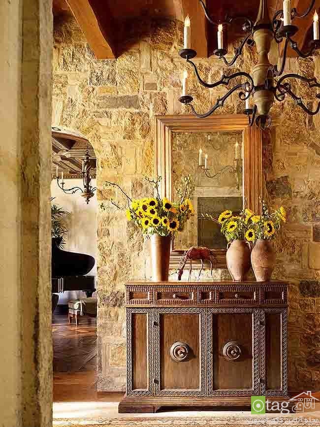 Entryway-design-and-decoration-ideas (9)