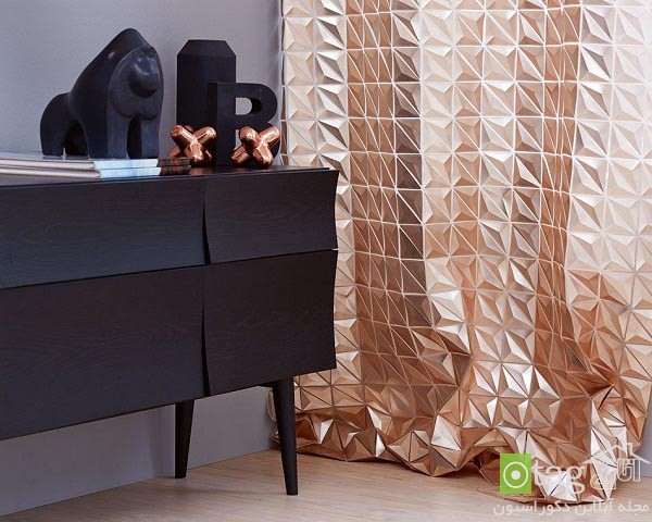 Eprisma-curtain-fabric-designs (1)