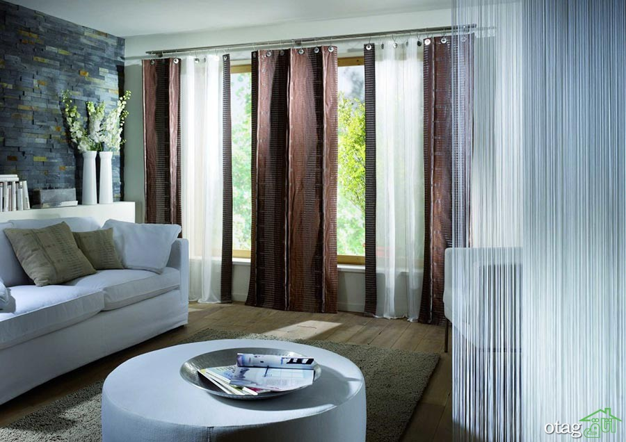 Fabulous-small-curtain-for-living-room-window-1