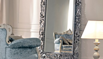 Floor-Mirror-design-ideas (3)