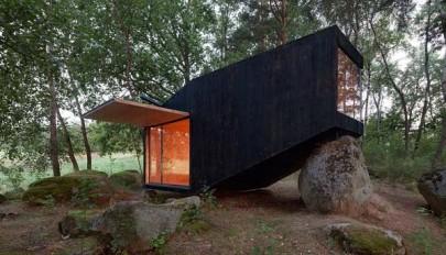 Forest-Retreat-house-design-ideas (14)